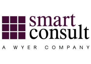 logo smart consult. supplier of industrial electrical service for PowerMaintenance