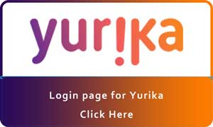 Yurika Smart Meter Login Panel